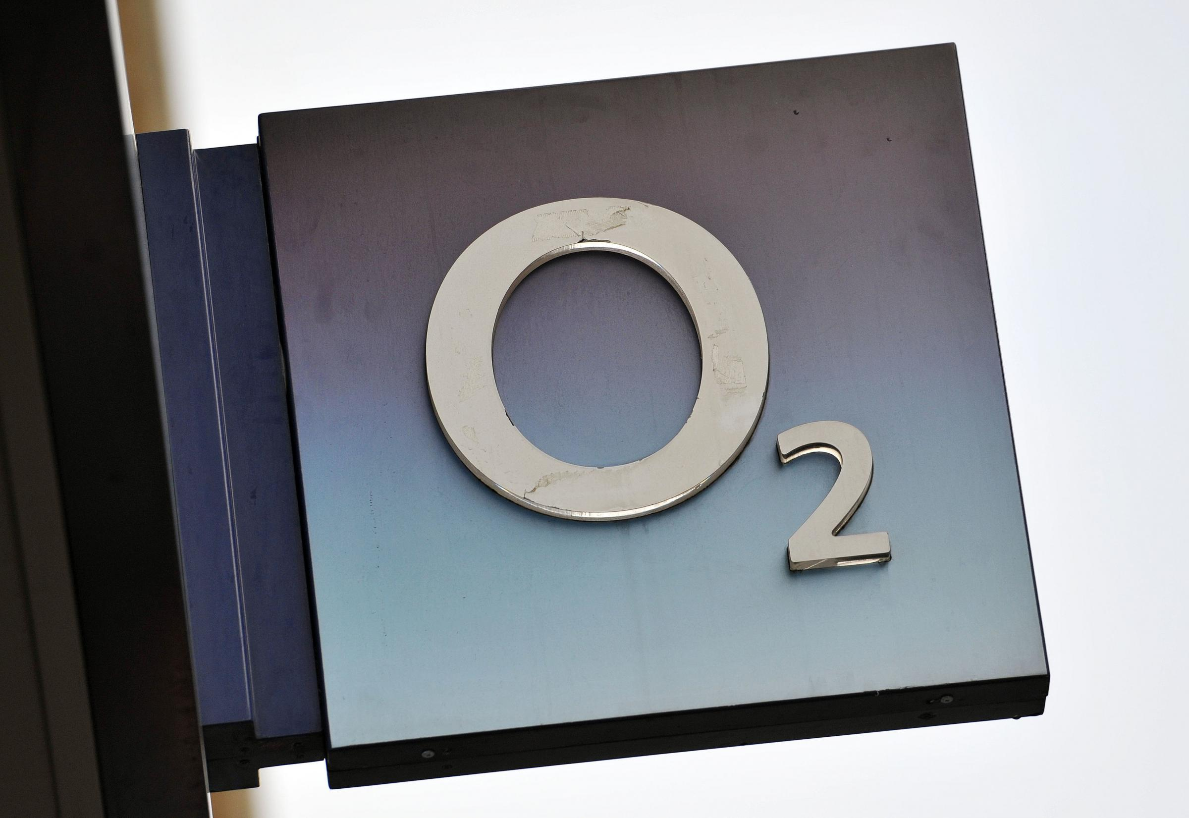 O2 network outage ends: Here's what happened